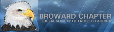 Broward Chapter of the Florida Society of Enrolled Agents